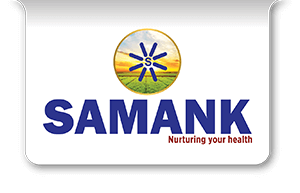 Samank Consumer Products Private Limited