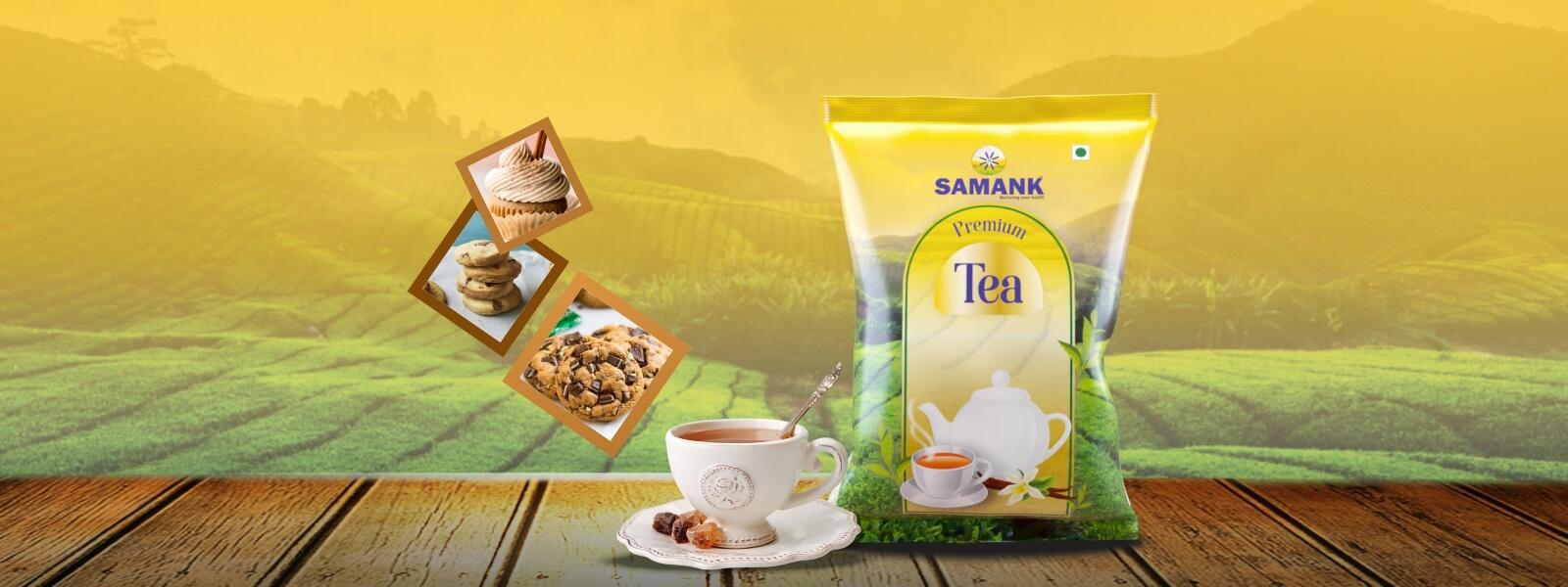 SAMANK_TEA_WEB_BANNER